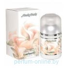 Cacharel Anais Anais woman 100 ml